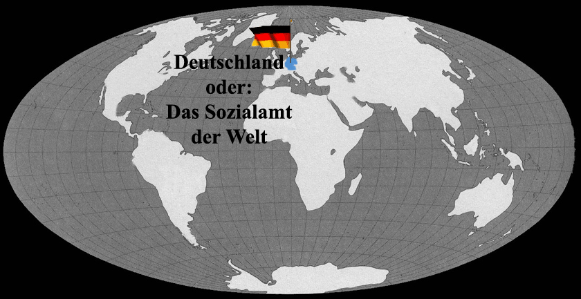 http://www.hubert-brune.de/bilder/deutschland_das_sozialamt_der_welt.jpg
