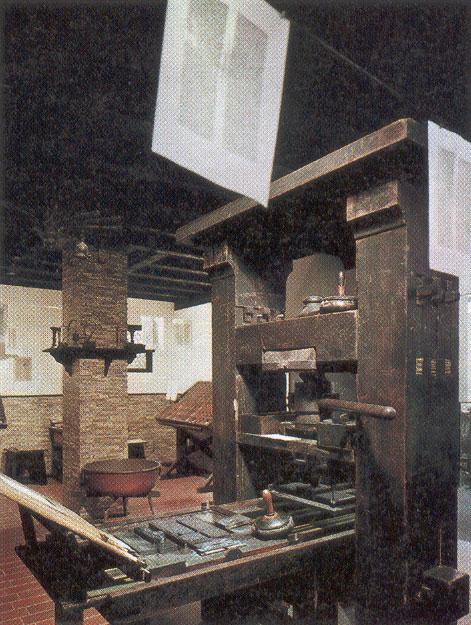 johannes gutenberg und der buchdruck film posformpres mp3. Black Bedroom Furniture Sets. Home Design Ideas