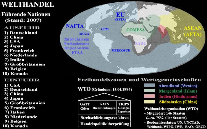 planet deutschland karte